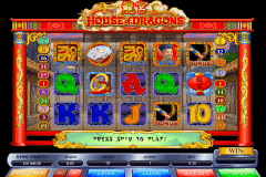 mansion online casino bubbles spielen