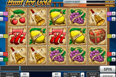 Spiele Forsaken Kingdom - Video Slots Online