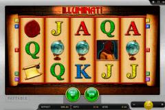 Merkur Online Casino Kostenlos