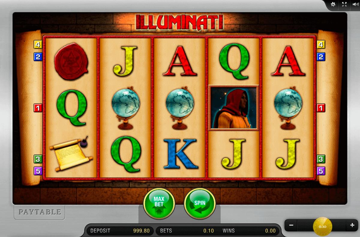 Online Casino Merkur Kostenlos