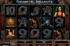 immortal romance microgaming spielautomaten