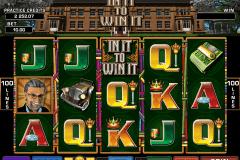 in it to win it microgaming spielautomaten