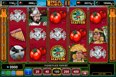 Spiele Goldy Piggy - Video Slots Online