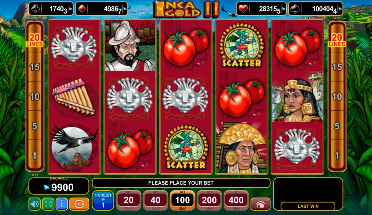 Russian poker online
