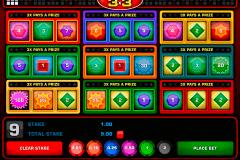 jackpot  gaming spielautomaten