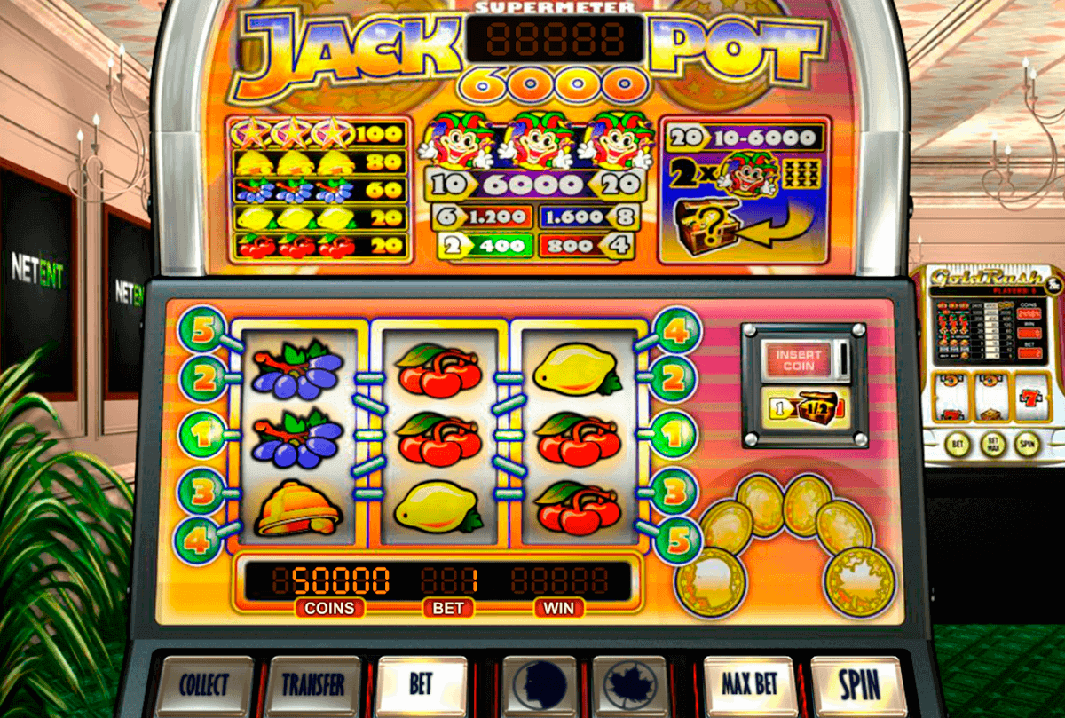 online casino for fun jackpot spiele