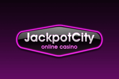 online casino for free jetztspelen.de