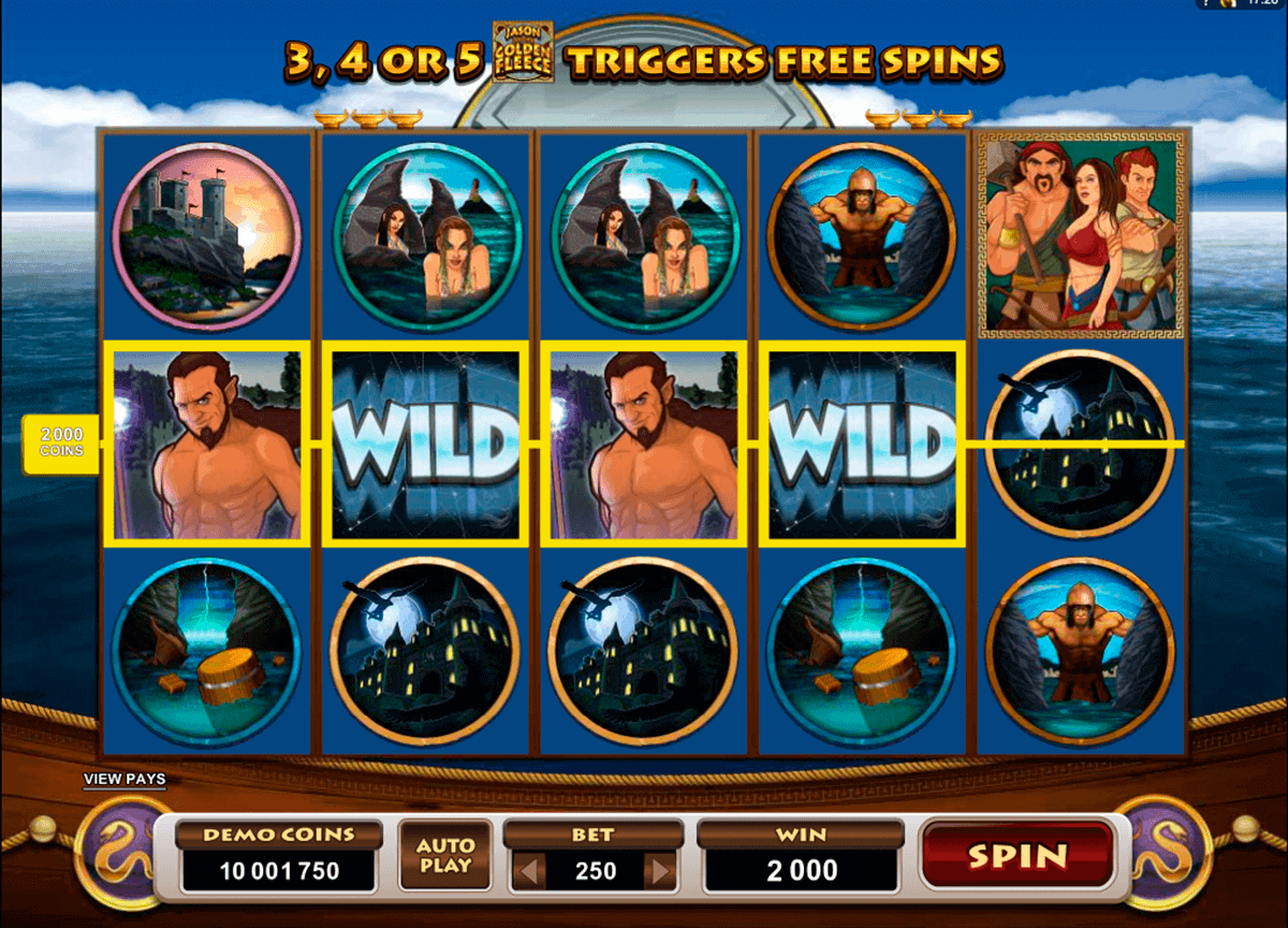 de online casino ultra hot deluxe