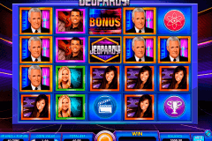 wheel of fortune slot machine online spielautomat online kostenlos