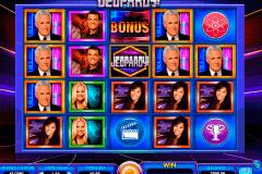 jeopardy igt spielautomaten