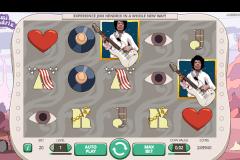 online echtgeld casino gratis slots spielen