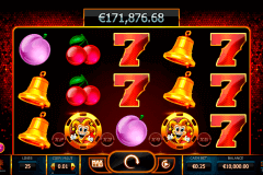 online casino list king kom spiele