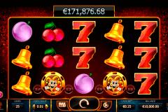 joker millions yggdrasil spielautomaten