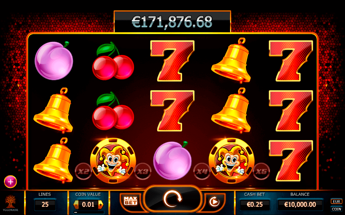online casino download rainbow king