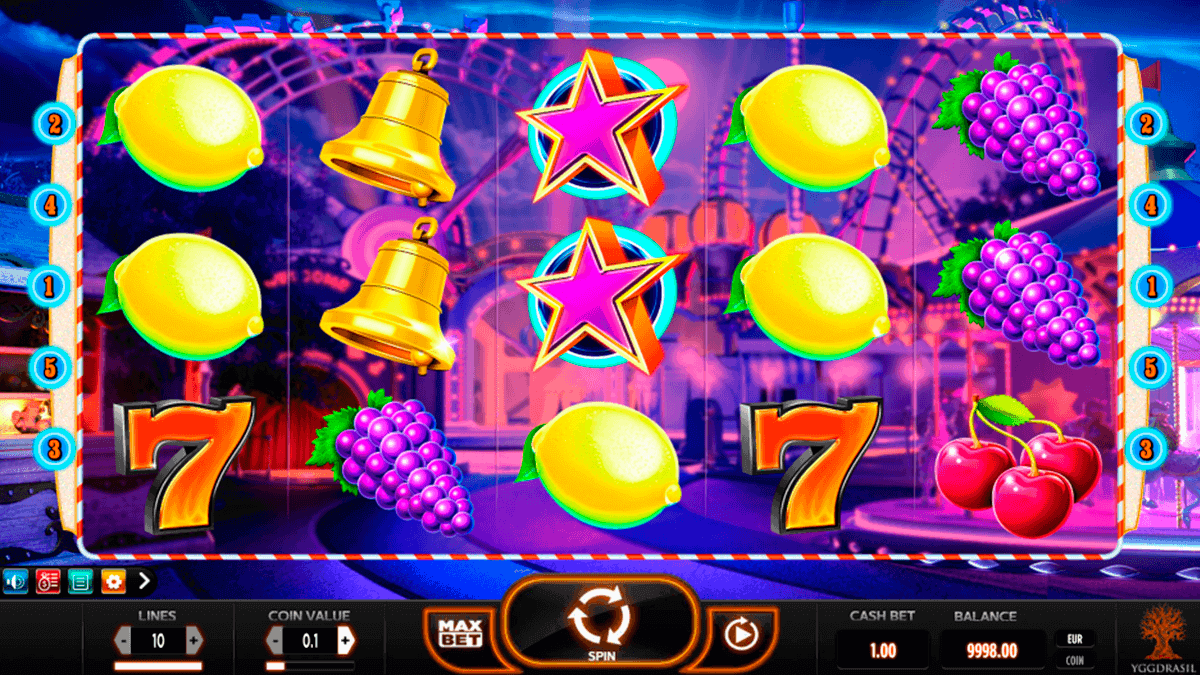 online casino per handy aufladen cops and robbers slot