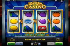 jokers casino novomatic spielautomaten