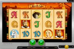 merkur online casino echtgeld jetzt spielen ohne anmeldung kostenlos