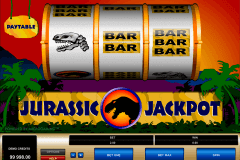 kostenloses online casino casino spielen kostenlos