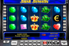just jewels novomatic spielautomaten