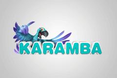Karamba Spielbank Review