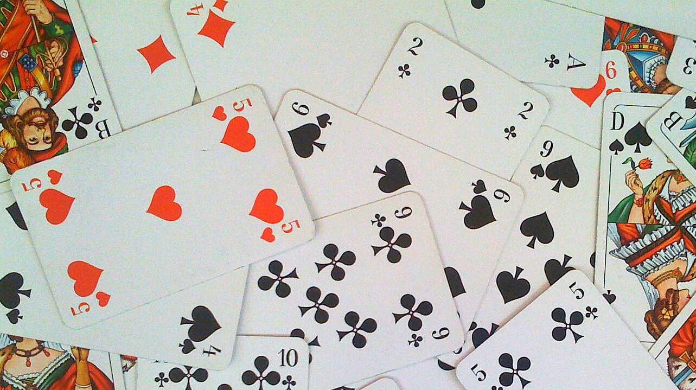 Arschloch Kartenspiel Online