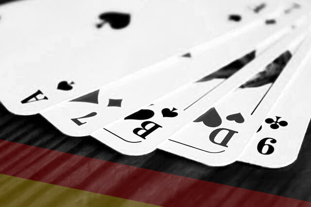 online casino deutschland book of ra deluxe download