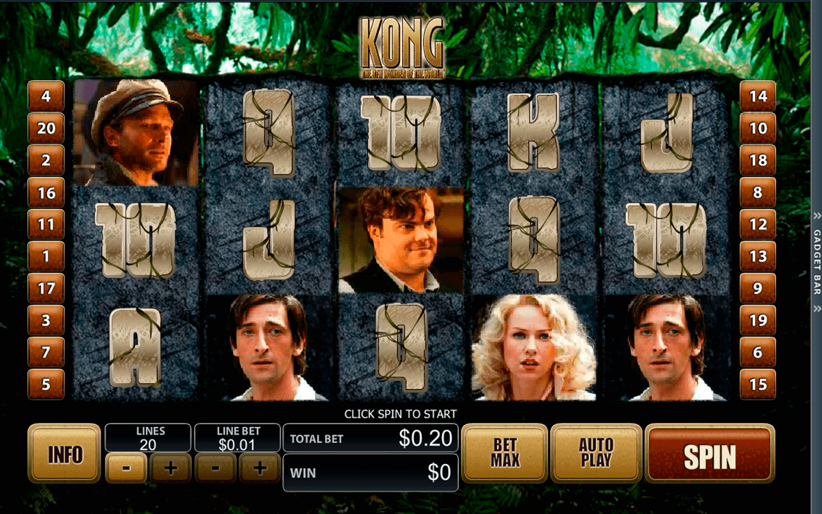 online casino spielen king of casino