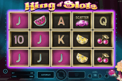 online live casino king of hearts spielen