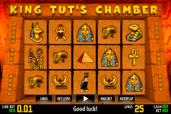 king tuts chamber hd world match spielautomaten