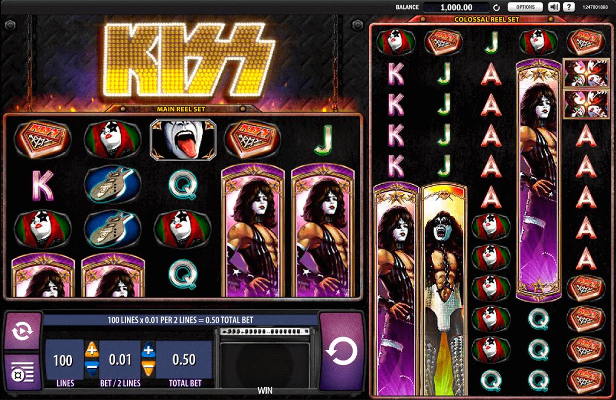 Online casino mit echtgeld startguthaben ohne einzahlung 2020