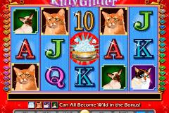 kitty glitter igt spielautomaten