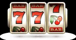 Klassische Spielautomaten | Casino.com Schweiz