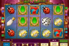 lady of fortune playn go spielautomaten