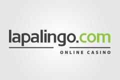 Lapalingo Spielbank Review