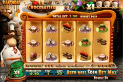 le chocolatier skillonnet spielautomaten