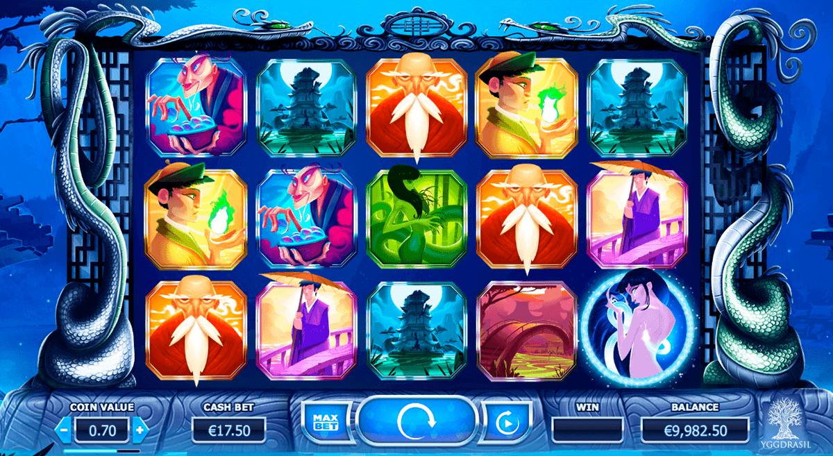Drake casino 100 free spins