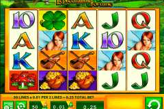 online casino top 10 slot spiele kostenlos spielen