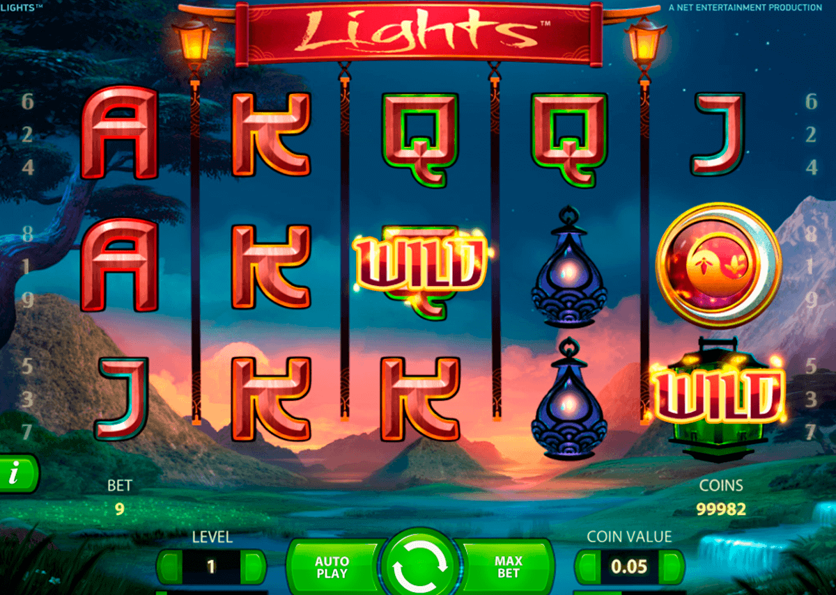 Jackpot mania free slots
