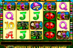 lil lady igt spielautomaten