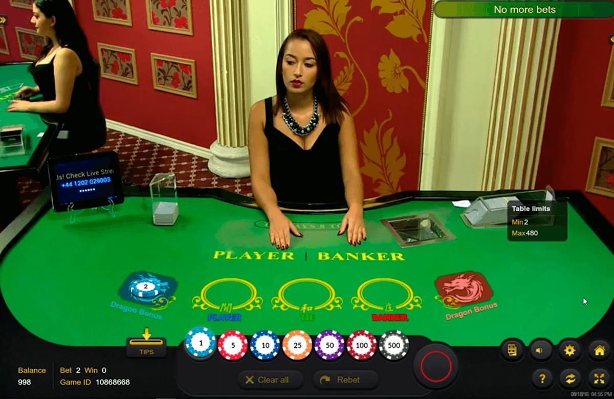 live casino online kostenlös spielen