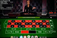 online casino guide casino spiele mit echtgeld
