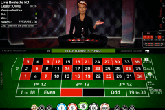 free online casino roulette jetzt spilen.de