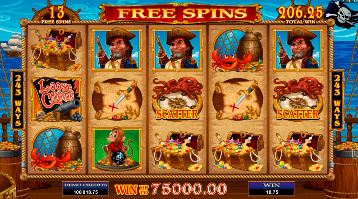 50 free spins no deposit sky vegas