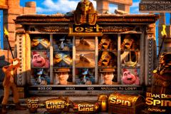 Spielautomat pc Spiel