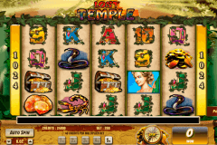 how to win online casino spiele online kostenlos ohne anmeldung spielen