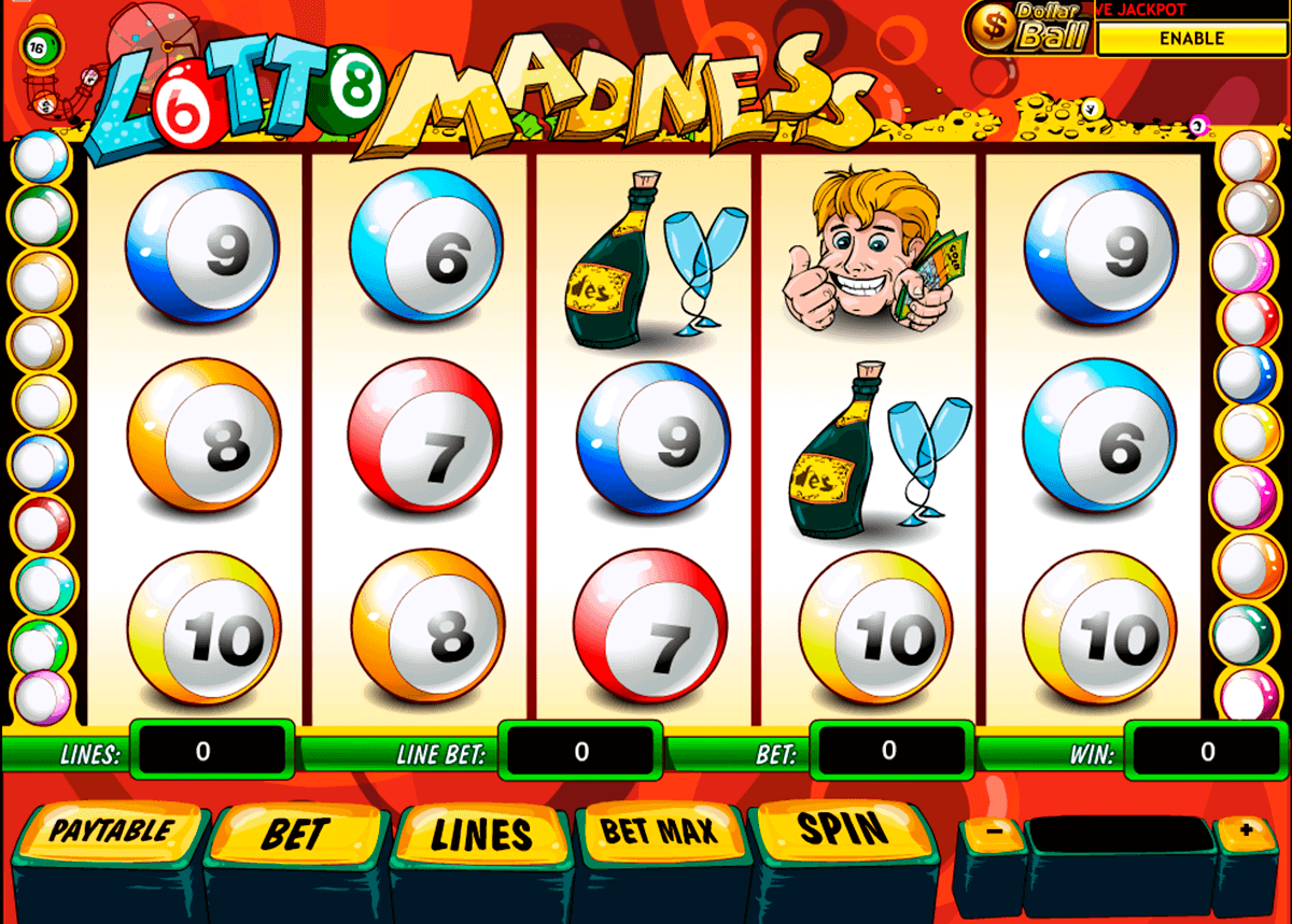 video slot free online spielautomat spielen