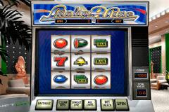 Spiele Lucky Dollars - Video Slots Online