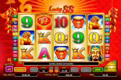 free casino play online crown spielautomat