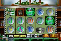 lucky lager amaya spielautomaten