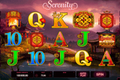 lucky twins microgaming spielautomaten